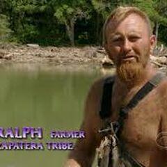 Ralph making a <a href=