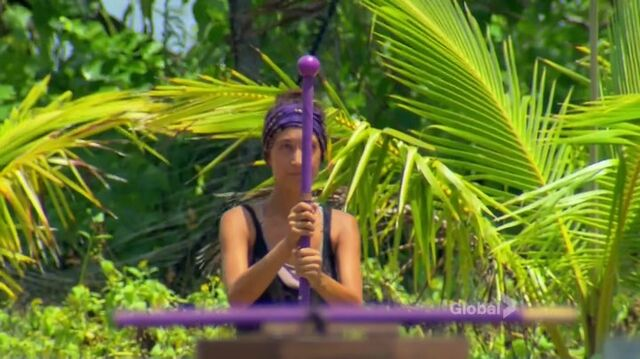 File:Survivor.s27e12.hdtv.x264-2hd 075.jpg