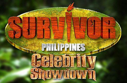 File:SurvivorPhilippinesCelebrityShowdown.jpg
