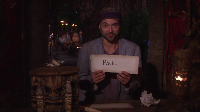 File:David votes paul.png