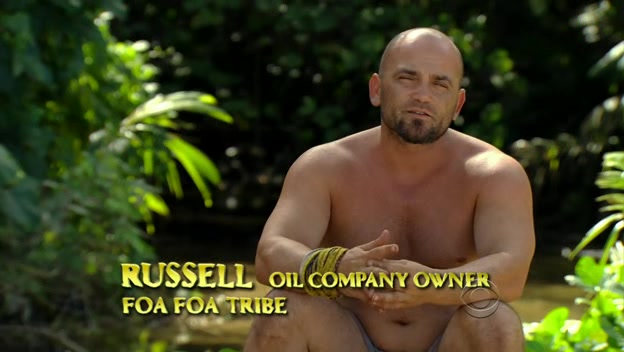 File:Survivor.s19e02.hdtv.xvid-fqm 093.jpg