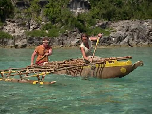 File:Survivor.Vanuatu.s09e05.Earthquakes.and.Shake-ups!.DVDrip 372.jpg