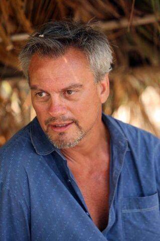 File:Marty Piombo - Nicaragua 7.jpg