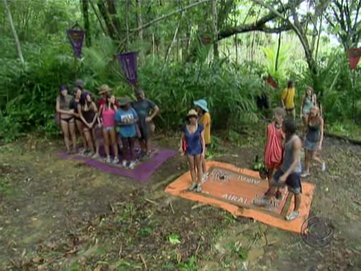 File:Survivor.s16e05.pdtv.xvid-gnarly 082.jpg
