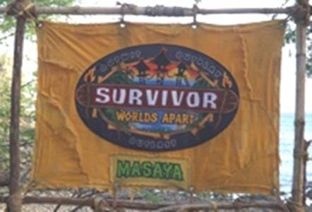 File:Masaya flag.jpg