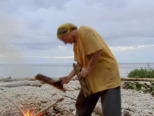 File:Survivor.Vanuatu.s09e02.Burly.Girls,.Bowheads,.Young.Studs,.and.the.Old.Bunch.DVDrip 089.jpg