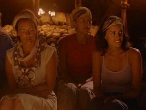 File:Survivor.Vanuatu.s09e03.Double.Tribal,.Double.Trouble.DVDrip 417.jpg