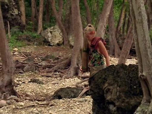File:Survivor.Vanuatu.s09e12.Now.How's.in.Charge.Here.DVDrip 409.jpg
