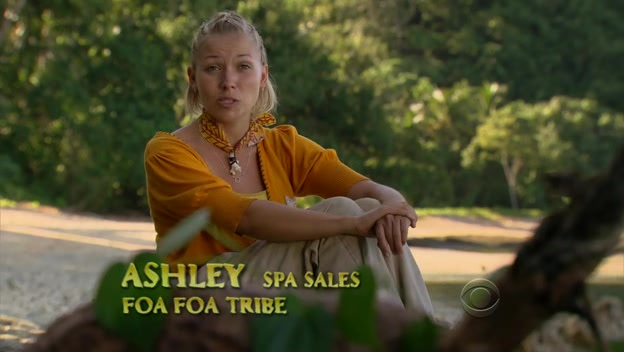 File:Survivor.s19e02.hdtv.xvid-fqm 344.jpg