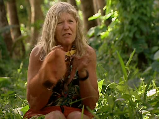 File:Survivor.Vanuatu.s09e01.They.Came.at.Us.With.Spears.DVDrip 244.jpg