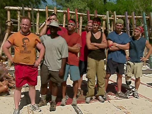 File:Survivor.Vanuatu.s09e03.Double.Tribal,.Double.Trouble.DVDrip 215.jpg