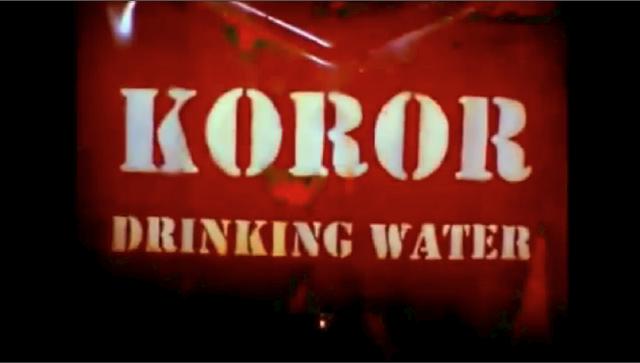 File:KororIntroShot.png