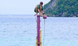 Survivor-cagayan-spencer-immunity-challenge-455x270