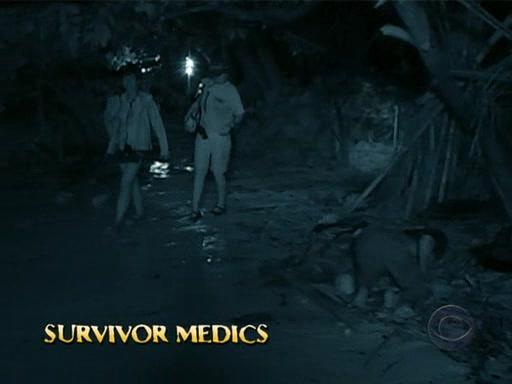 File:Survivor.s16e05.pdtv.xvid-gnarly 262.jpg