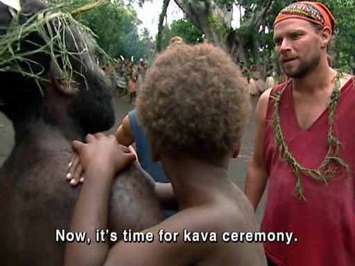 File:Survivor.Vanuatu.s09e10.Culture.Shock.and.Violent.Storms.DVDrip 197.jpg