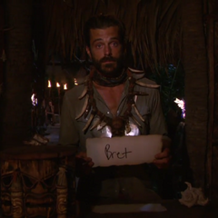 Ken votes against <a href=