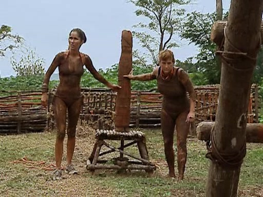 File:Survivor.Vanuatu.s09e13.Eruption.of.Volcanic.Magnitudes.DVDrip 148.jpg