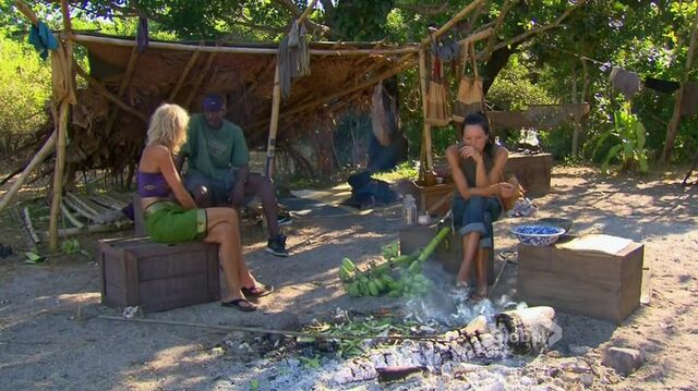 File:Survivor.s27e14.hdtv.x264-2hd 0686.jpg