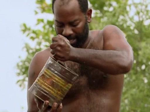 File:Survivor.Vanuatu.s09e08.Now.the.Battle.Really.Begins.DVDrip 147.jpg