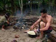 Survivor.Panama.Exile.Island.s12e09.The.Power.of.the.Idol.PDTV 059