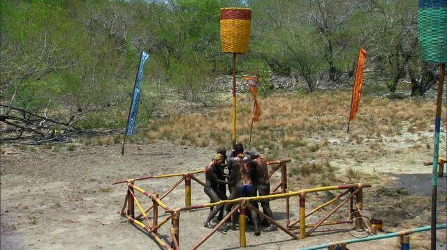 File:Survivor.S29E05.HDTV.x264-W4F 311.jpg