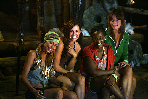 File:Survivor micro girls-1-.jpg