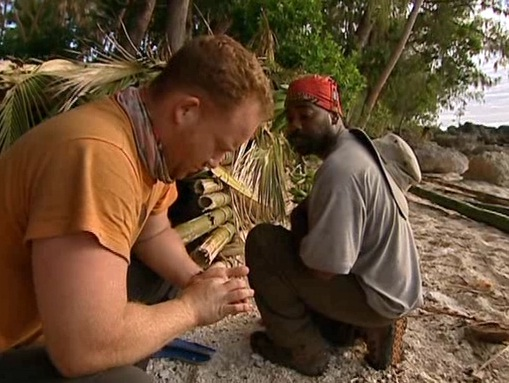 File:Survivor.Vanuatu.s09e04.Now.That's.a.Reward!.DVDrip 272.jpg