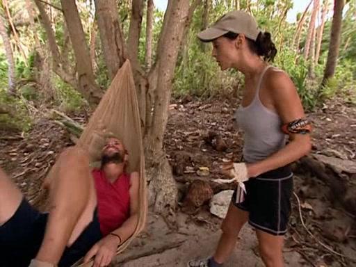 File:Survivor.Vanuatu.s09e13.Eruption.of.Volcanic.Magnitudes.DVDrip 397.jpg