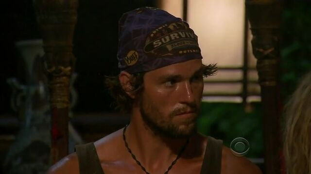 File:Survivor.s27e11.hdtv.x264-2hd 143.jpg