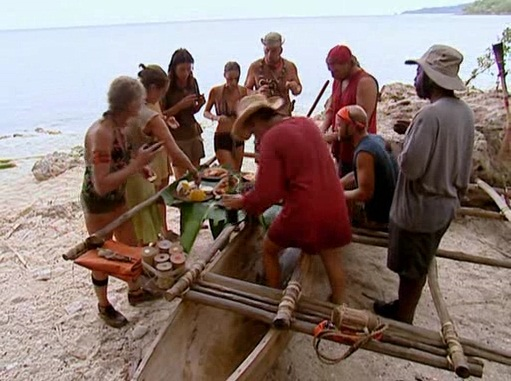File:Survivor.Vanuatu.s09e08.Now.the.Battle.Really.Begins.DVDrip 316.jpg