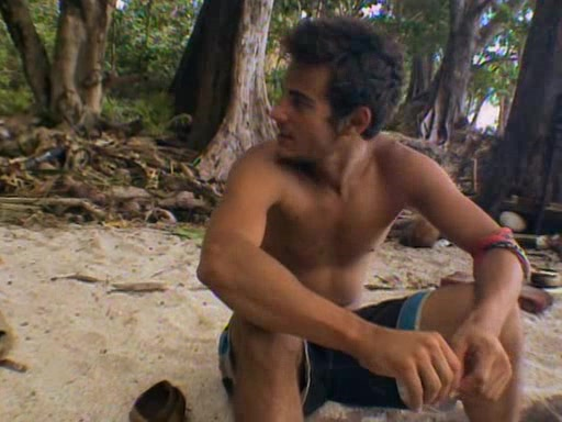 File:Survivor.Vanuatu.s09e07.Anger,.Threats,.Tears....and.Coffee.DVDrip 416.jpg