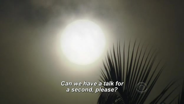File:Survivor.s19e02.hdtv.xvid-fqm 321.jpg