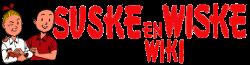 Suske en Wiske Wiki