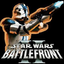 star wars battlefront 2 videos