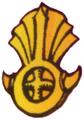 Empress Teta symbol.png