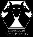 Logo cerberus by aj bryant.png
