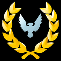 Galactic Empire Special Operations Command Guidon.png