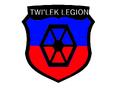 Twi'lek Legion Logo.png