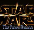 The Fanon Menace