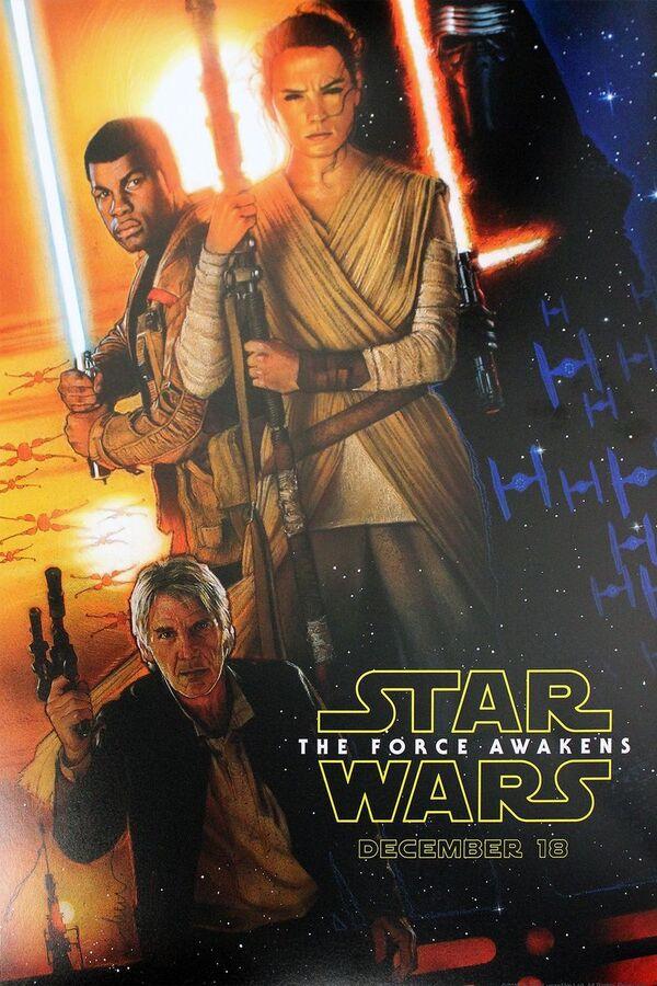 Star wars-the force awakens 001
