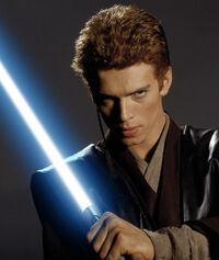 AnakinSkywalkerAOTC