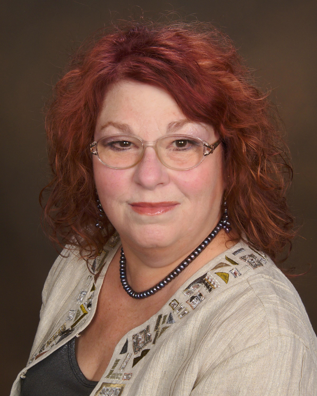 Ann C. Crispin Latest?cb=20130906181716