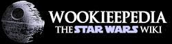 WookieepediaWordmark