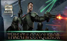Threatofconqueror