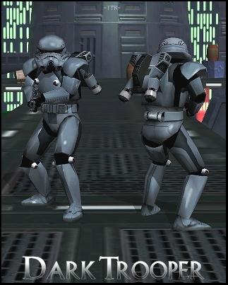 Dark Trooper Star Wars Games Fandom Powered By Wikia