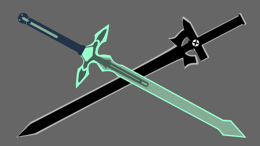 dating the page of swords The swords sometimes do refer to writing and communicating, speech, the voice, logical, rational thought, but also, often, conflict they say the page of swords is defensive, wary the spy.