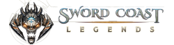 Sword Coast Legends Wikia