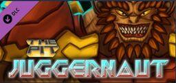Juggernautintroscreen