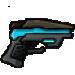 75px-Laser Pistol