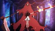 The Fatal Scythe Sword Art Online Wiki Fandom Powered